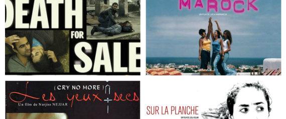 Prostituée marrakech