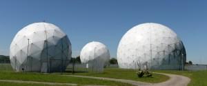 Nsa Base Germany