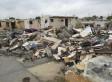 CAOS EN LA FRONTERA: <BR>16 MUERTOS POR MAL CLIMA