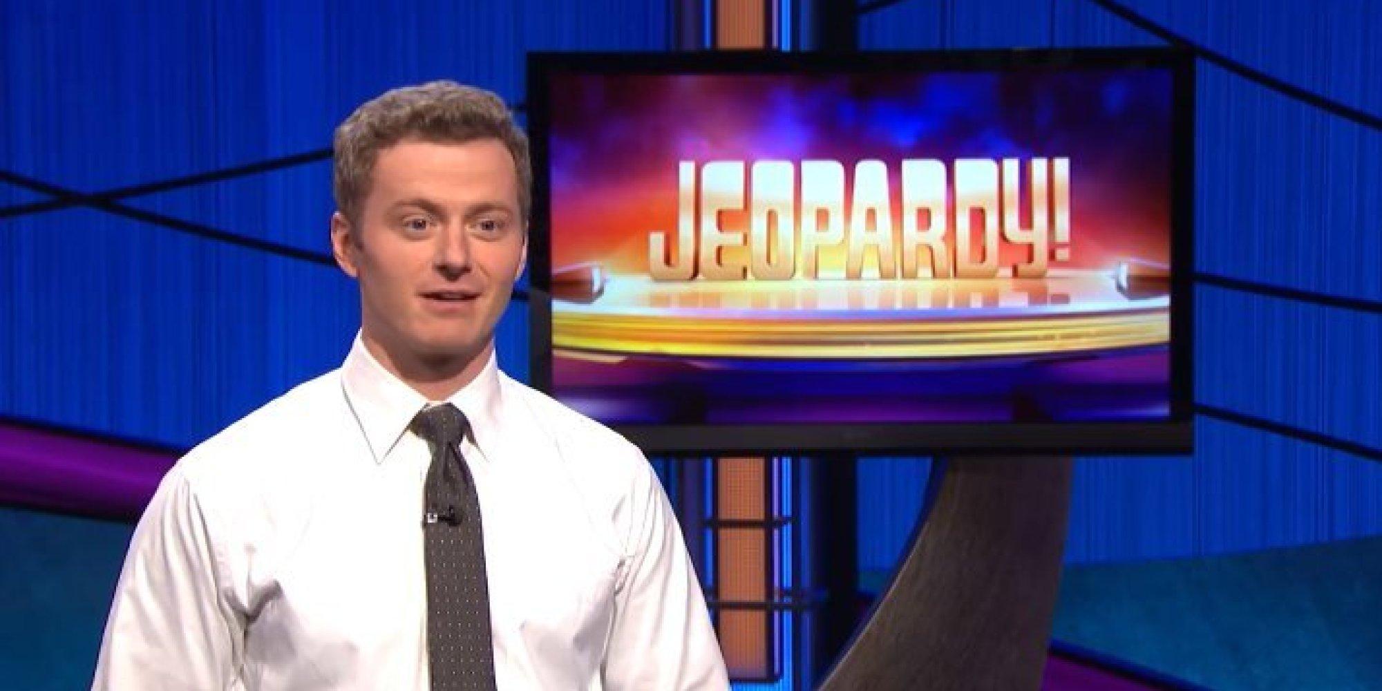 jeopardy controversy canada