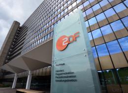 Warum sich ARD und ZDF immer noch halten können