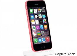 iPhone 6C et Apple Watch 2 dévoilés en mars? Le point sur les rumeurs...