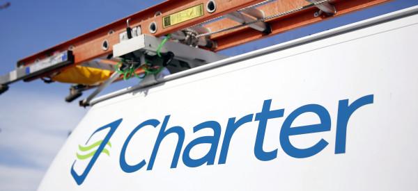charter time warner