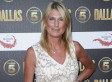 Four Things Sally Bercow Should NOT Do Next