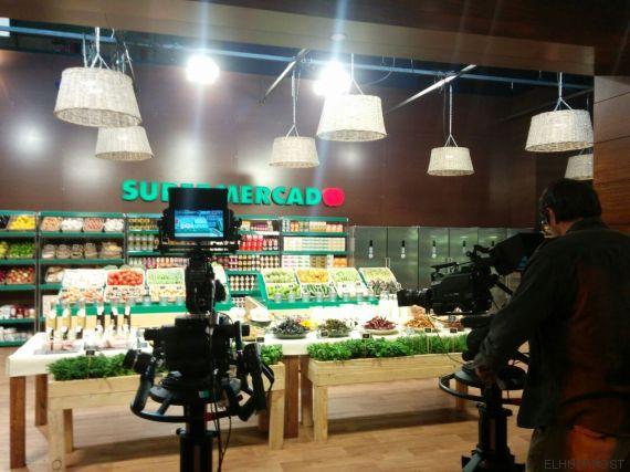 supermercado masterchef