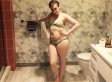 We Love Lena Dunham's Lingerie - And Her Body Confidence