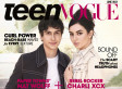 Nat Wolff On Co-Star Cara Delevingne: 'She's Not An Airhead Model'