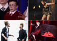 12 Stars Who've Suffered An On-Stage Fall