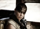'Feminist Mad Max' Will Help You Navigate The Post-Apocalypse