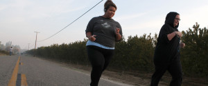 Obesity Sport