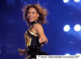 http://i.huffpost.com/gen/2996478/images/s-BEYONCE-DANCE-large.jpg
