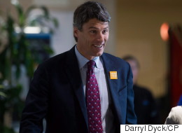 Vancouver Mayor's 'Rampant Speculation' Is Far From The Truth: Realtor