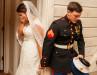 MARINE WEDDING PHOTO