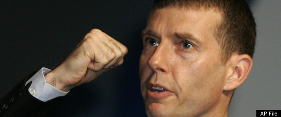 David Plouffe Debt Ceiling