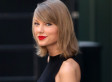 Taylor Swift Is Officially One Of The Most Powerful Women In The World