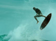 People Are NOT Happy About The New 'Point Break' Trailer