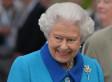 Queens Speech 2015: Watch It Live At It Happens