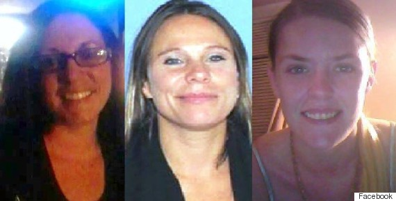 chillicothe missing women