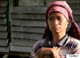 Papua New Guinea Mob Hacks Woman Accused Of Sorcery To Death