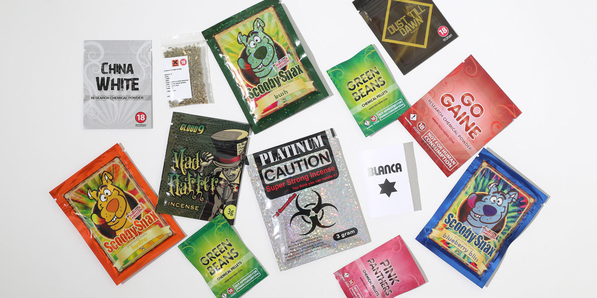 a legal high Legal high definition: a legal high is a drug that is taken because of its pleasant effects, but which is not   meaning, pronunciation, translations and examples.