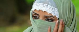 ISLAMIC STATE GIRLS