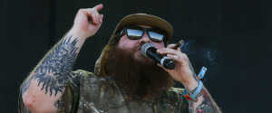 ACTION BRONSON NXNE PETITION