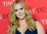 Amy Schumer: 'I Think People Hate Women'