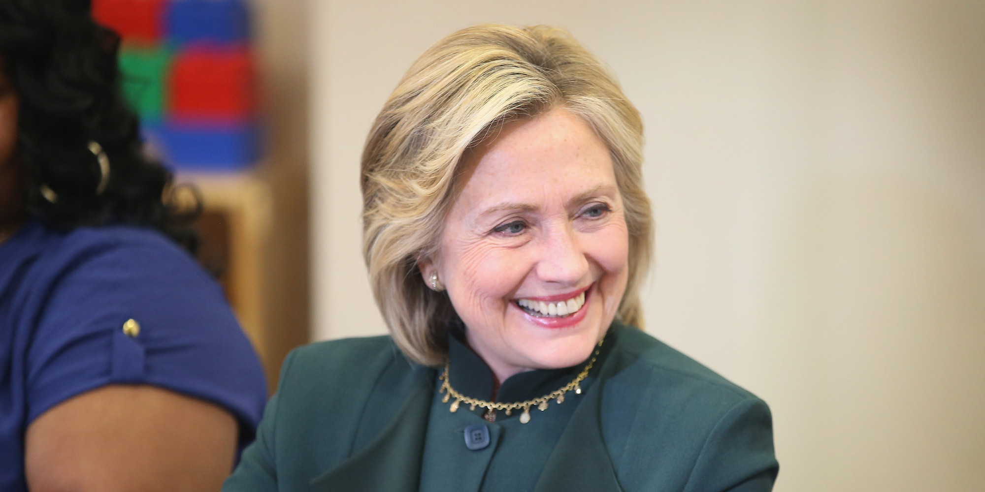 Stop what you re doing hillary clinton is on instagram the