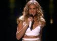 Alesha Dixon Storms 'BGT' Comeback Performance