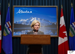 Notley Says Fiscal Challenges Bigger Than PCs Let On