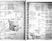 Aurora Theater Shooter James Holmes' Notebook Details Plans