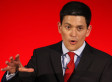 David Miliband Reminds Everyone He Knows 'How To Win Elections'