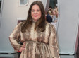 Melissa McCarthy On Plus Size Shopping: 'People Don't Stop At Size 12'