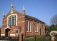 Shocking Report Reveals 'Deep Shame' Of Staggering Abuse By Methodist Ministers