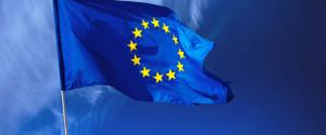 Union Europnne