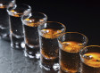 Barman Convicted Of Manslaughter After Customer Drinks 56 Shots And Dies