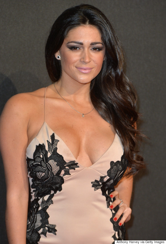 Wikipedia Casey Batchelor Casey Batchelor