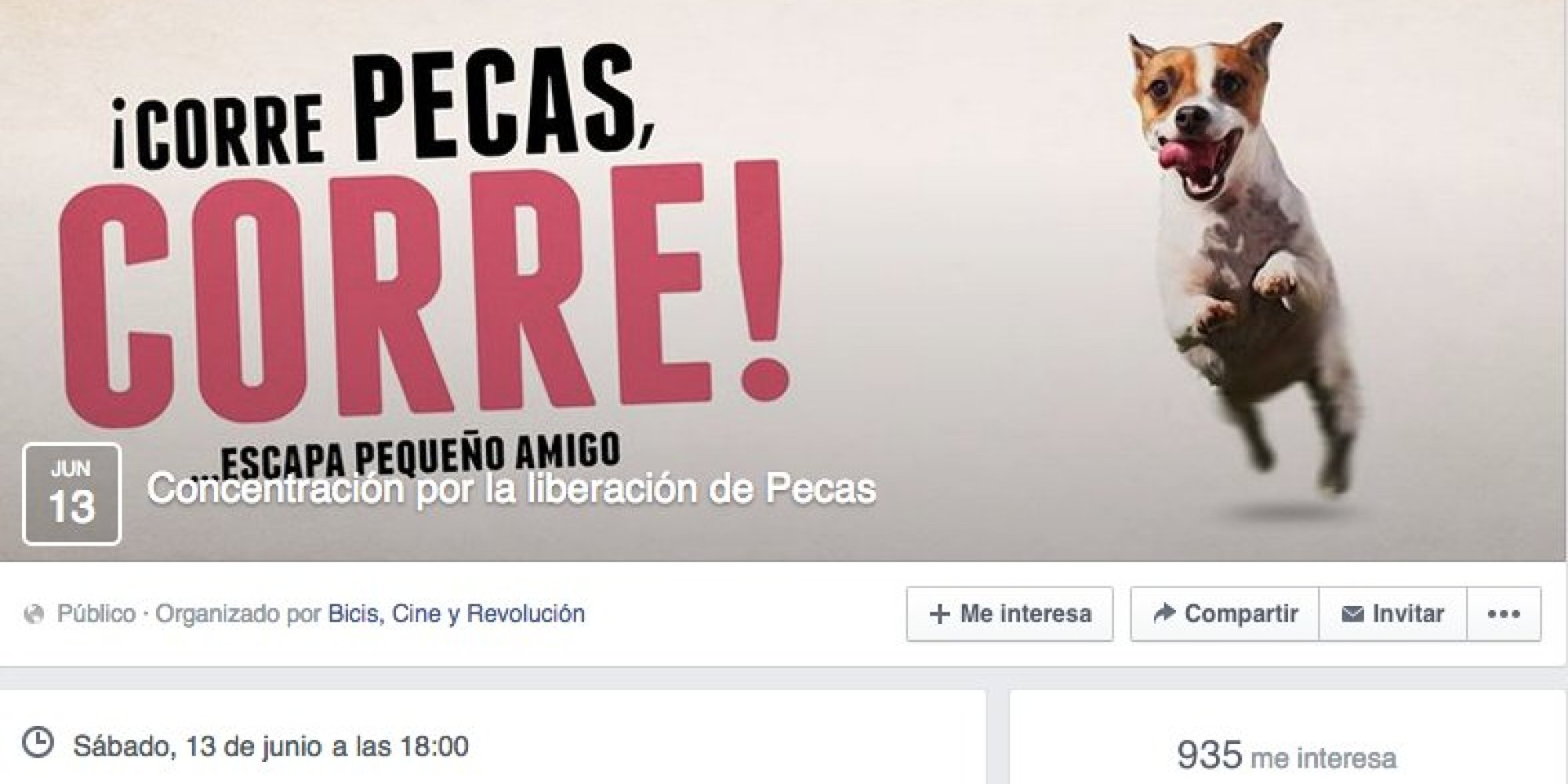 pecas Facebook