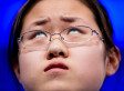 The Fantastic Faces Of America's Spelling Bee