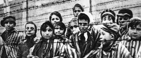 Resultado de imagem para campo de concentração nazista de Auschwitz-Birkenau