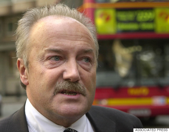 george galloway labour