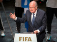 Sepp Blatter Fails To Resign Despite Corruption Investigation