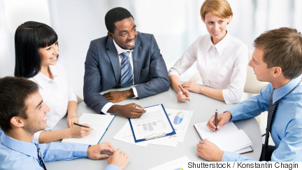 disadvantages workforce diversity Improving diversity in your workplace prosperous businesses don't create their success story and then add in a diverse workforce as an added extra.
