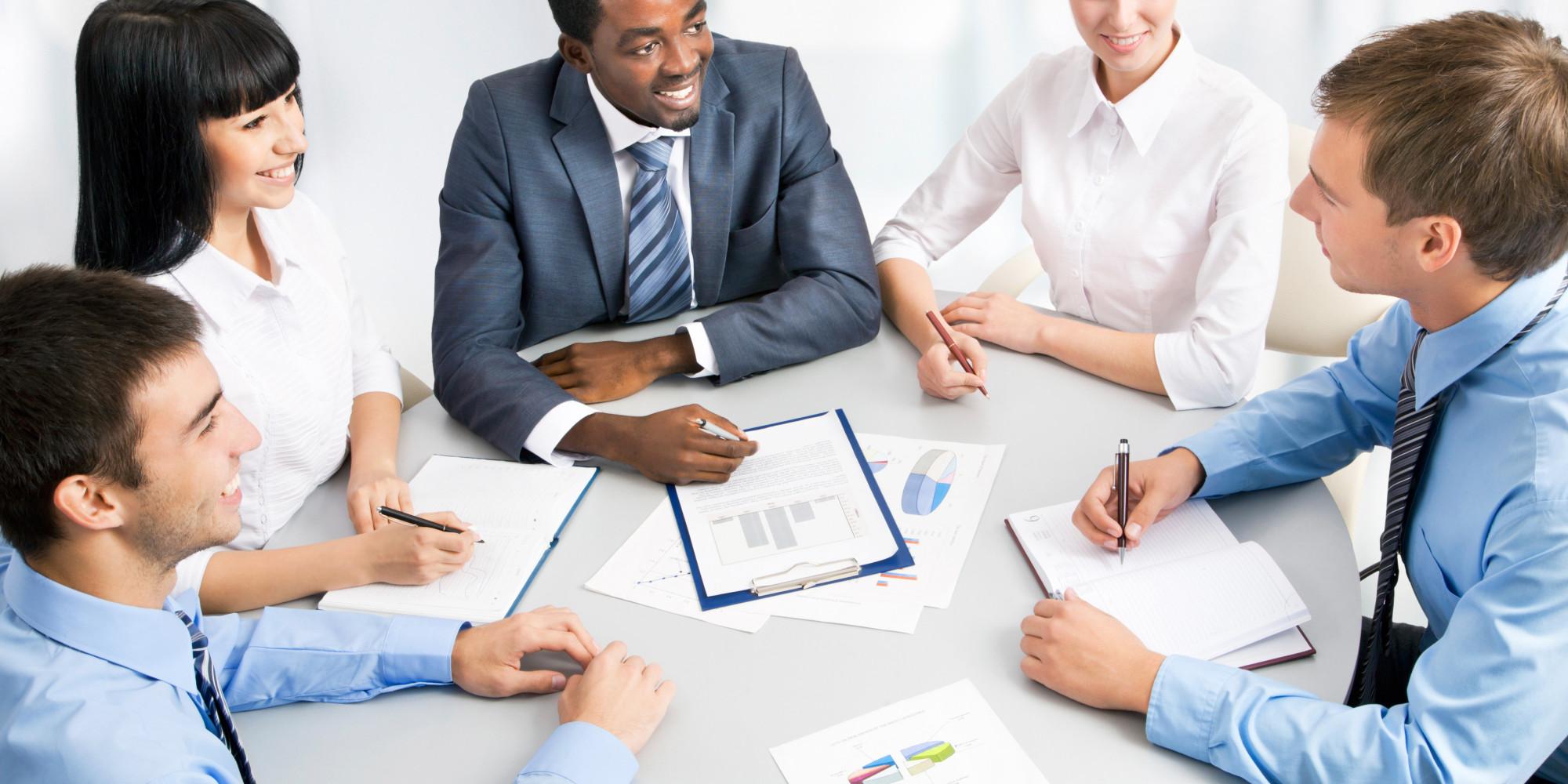 employee diversity [keyword]