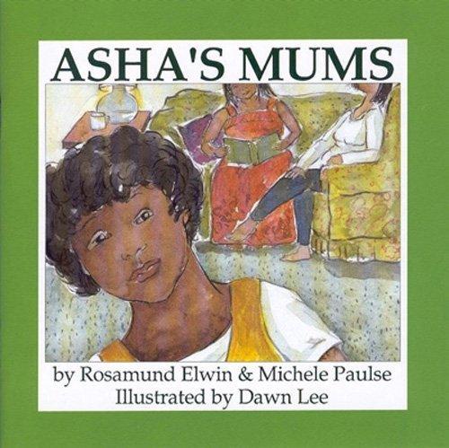ashasmums