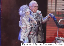 Was This The Worst Act 'BGT' Has Ever Seen?