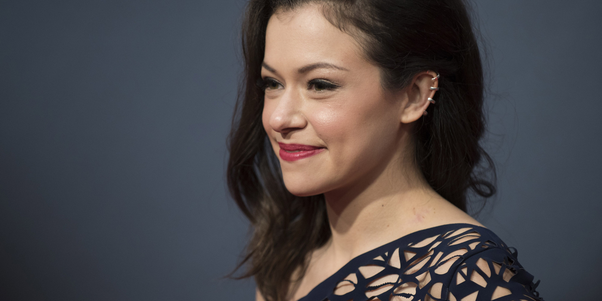tatiana maslany relationshipstatiana maslany gif, tatiana maslany gif hunt, tatiana maslany interview, tatiana maslany and dylan bruce, tatiana maslany gif tumblr, tatiana maslany photoshoot, tatiana maslany evelyne brochu interview, tatiana maslany bojack horseman, tatiana maslany filmography, tatiana maslany ukrainian, tatiana maslany films, tatiana maslany relationships, tatiana maslany boyfriend, tatiana maslany vk, tatiana maslany violet and daisy, tatiana maslany gallery, tatiana maslany personal life, tatiana maslany movies, tatiana maslany weight height, tatiana maslany gif hunt tumblr