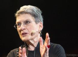 Îlot Voyageur: « Un manque de rigueur qui nous tue» selon Phyllis Lambert (VIDÉO)