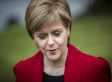 Sturgeon Lambasts Scotland Bill Over Westminster's Ability To Veto