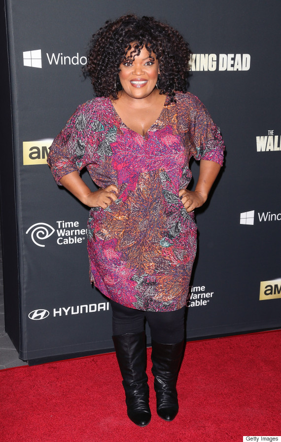 yvette nicole brown fatheryvette nicole brown avengers endgame, yvette nicole brown walking dead, yvette nicole brown marvel, yvette nicole brown avengers, yvette nicole brown weight loss, yvette nicole brown, yvette nicole brown endgame, yvette nicole brown twitter, yvette nicole brown community, yvette nicole brown leaves community, yvette nicole brown talking dead, yvette nicole brown father, yvette nicole brown feet, yvette nicole brown singing, yvette nicole brown dad, yvette nicole brown avengers 4, yvette nicole brown instagram, yvette nicole brown imdb, yvette nicole brown net worth, yvette nicole brown drake and josh